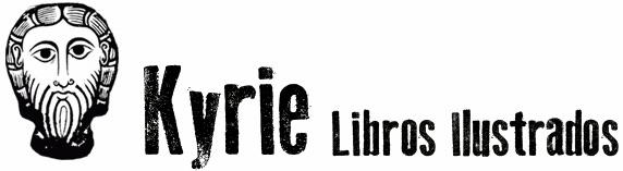 Editorial Kyrie