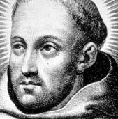 fray Juan de la Cruz